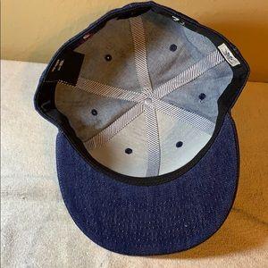 e6f7922a557 New Era Accessories - New Era x Todd Snyder Giants Baseball Cap